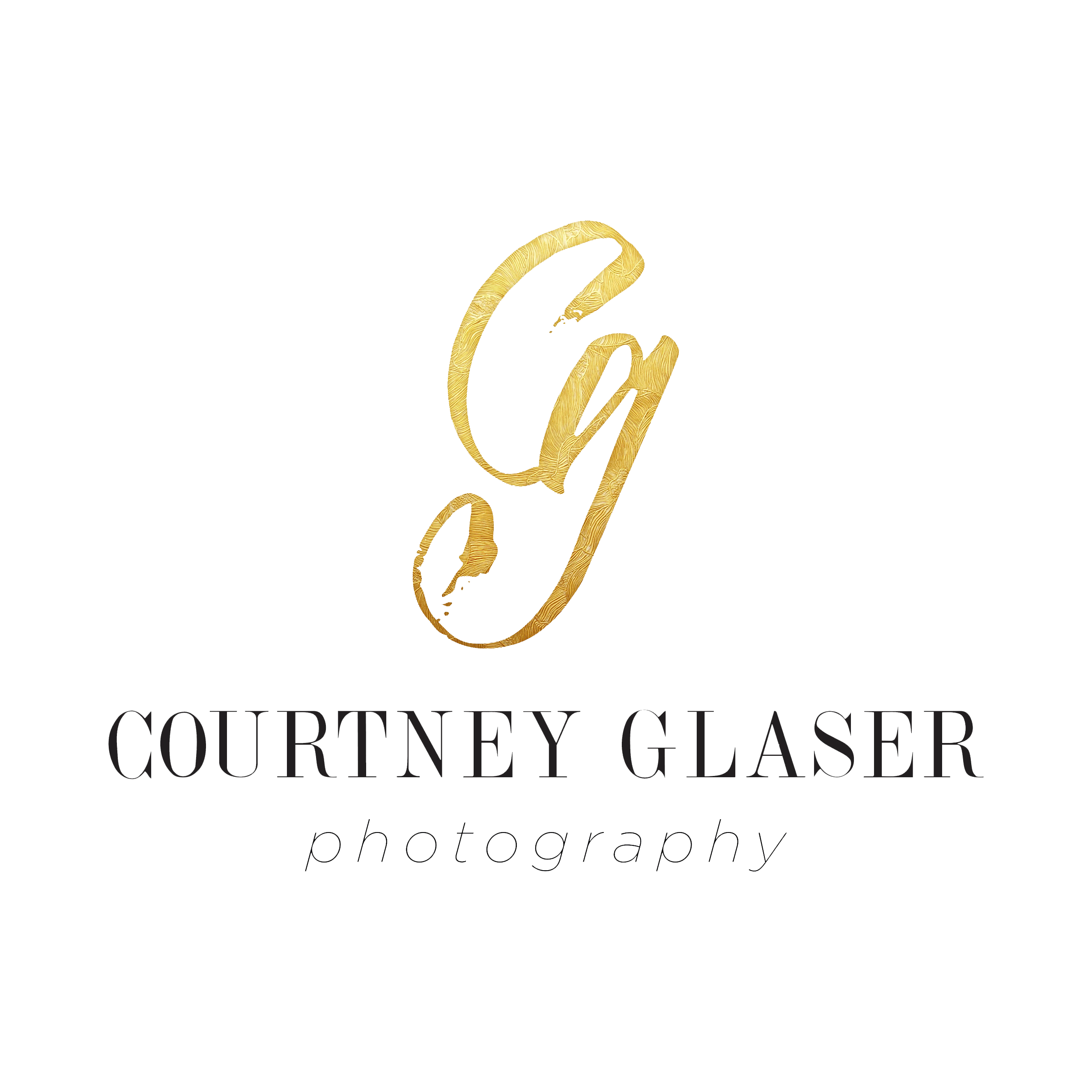 Courtney Glaser Photography