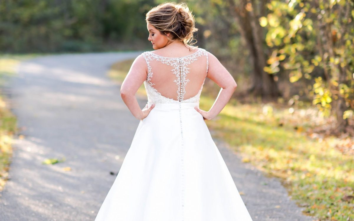 Bridals | Molly
