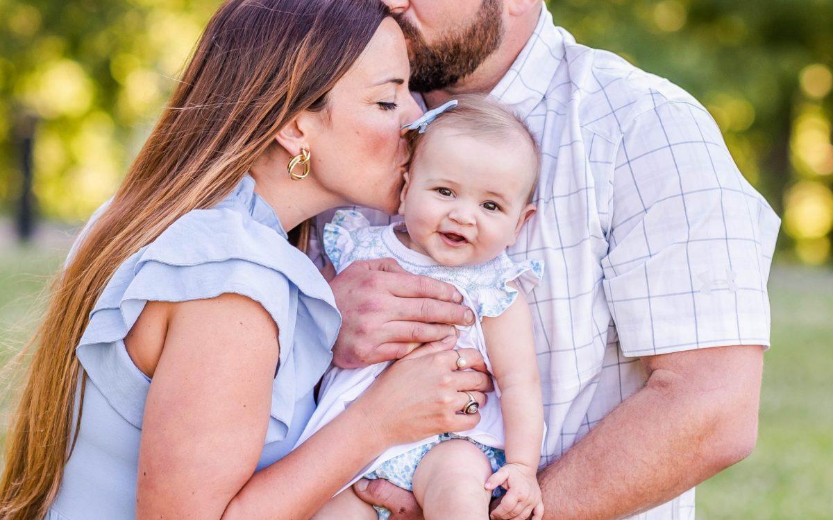 Family | Davis